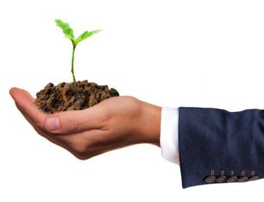 新規事業の立ち上げは孤独かもしれない