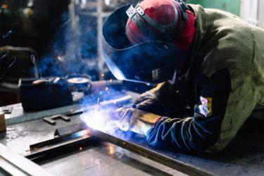 バングラデシュ人材を活用する!技術労働者の供給国としての可能性