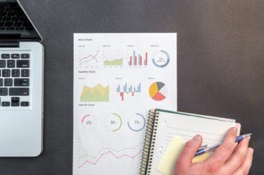 中小企業が海外進出するためのステップ:オンラインでできる各国情報の事前リサーチ