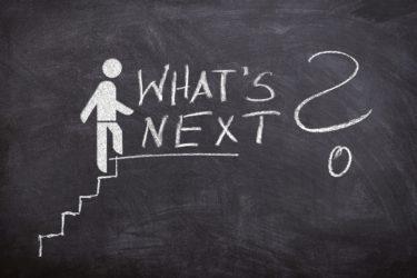キャリアプランの組み立てかた:要素の組み合せがカギ